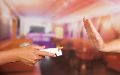 Addiction au tabac : Sortir d'une spirale infernale