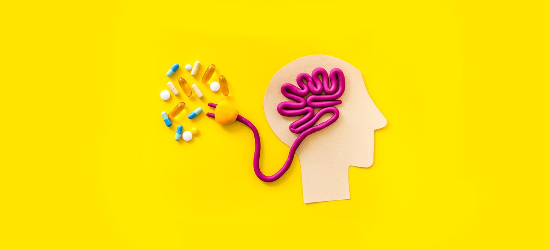 Stress, burnout et charge mentale ment